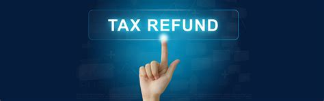 how long can we expect tax refund from inland revenue ami shah cpa certified accounting firm tax refund