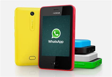 themes of nokia asha 501 whatsapp released for asha 501 via software update my