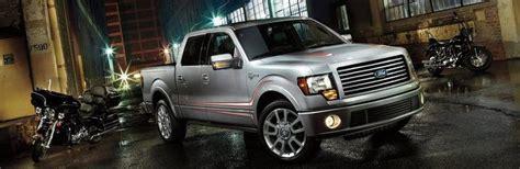 shumate motors used cars ta fl used cars trucks fl shumate truck
