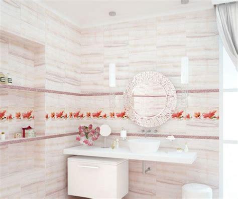 simulation cuisine am駭ag馥 simulation carrelage salle de bain palzon com
