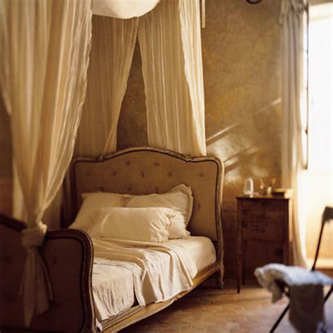 romantic couple in bedroom romantic bedroom ideas for couples