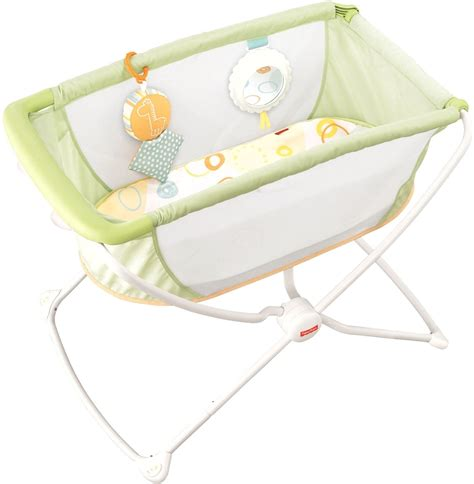 fisher price rock n play portable bassinet buy baby