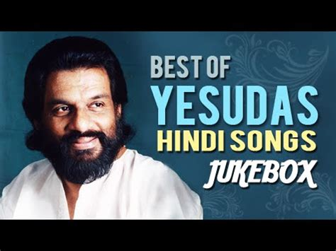 best of evergreen songs jukebox 3 top 10 hits of yesudas songs mp3 part 1 vidoemo
