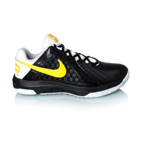 nike low basketball shoes nike air mavin low mens basketball shoes black varsity
