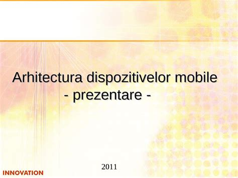issuu mobile arhitectura dispozitivelor mobile by shaa issuu
