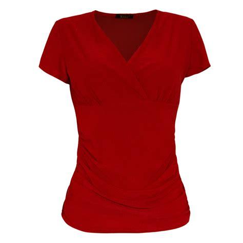 imagenes de blusas medicas 84 fotos de blusas para 28 images blusas imagen imagui