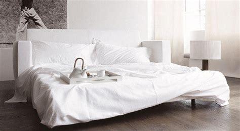 bpa divani roger divano letto divani bpa international architonic