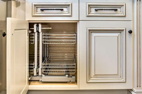 rev a shelf blind corner cabinet pull out rev a shelf wire pull slide pull blind corner pullout