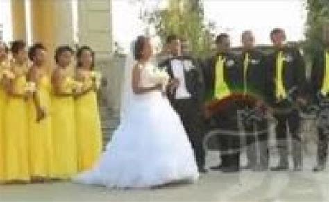 Wedding Song New by Best New Wedding Song Amharic Ethiogrio
