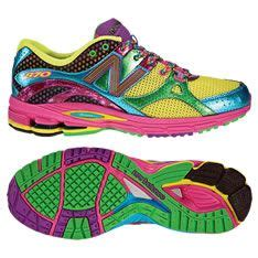 multi colored tennis shoes running shoes mens running and mr on