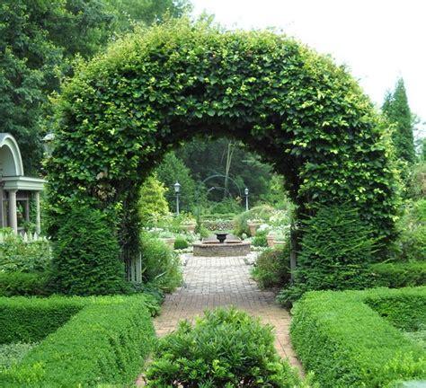 garden desing 17 best images about garden desing ideas on pinterest