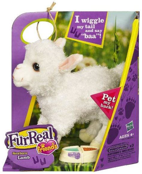 Furreal Friends Hund 2493 by Furreal Friends Hund Furreal Friends Cookie My Playful