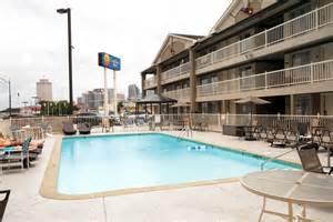 book comfort inn nashville downtown nashville hotel deals