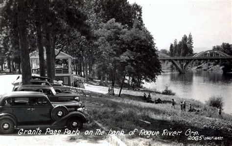 the rogue river grants pass oregon 1909ventilo s