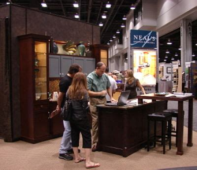 See Us At The 2012 Cincinnati Kitchen And Bath Show Kitchen And Bath Show