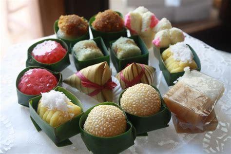 buka usaha katering rumahan  menu makanan  bisa
