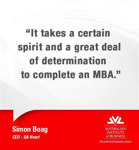12 Month Mba Distance Learning by 8 Best Aib Testimonials Images On