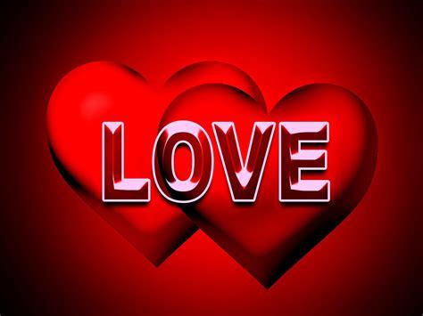 imagenes de corazones love fondos de pantalla de corazones love moda pinterest