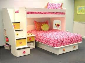 bedroom furniture for kids modern kids bedroom furniture design ideas home