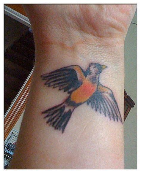 robin tattoos designs 10 best ideas about robin bird tattoos on