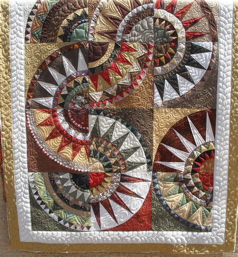 New York Quilt new york on new york quilts and