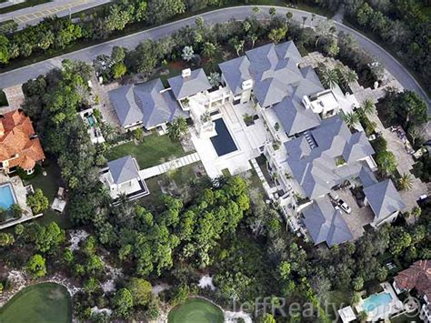 michael jordan s house michael jordan s massive florida home is complete palm beach county real estate