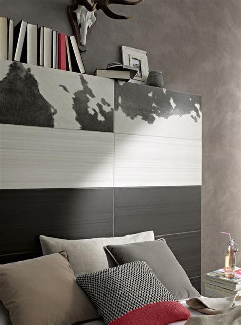 Schlafzimmer Fliese by Lieblingsfliesen F 252 R Das Schlafzimmer