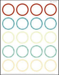 Polaroid Round Adhesive Labels Template 20 Per Sheet 867b78b723c02b71b25a992fb560121f Made By Polaroid Adhesive Labels Template