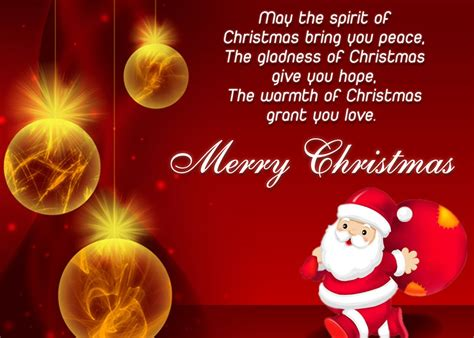 christmas themes saying download send christmas wallpapers with quotes 2016