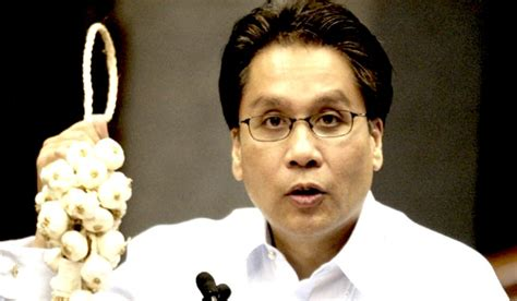 4 reasons why mar roxas will not win the 2016 philippine 4 reasons why mar roxas will not win the 2016 philippine