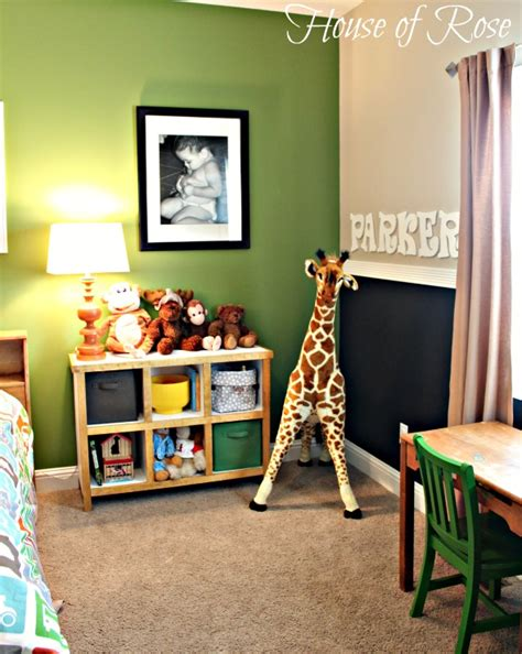 Toddler boy bedroom ideas tips toddler boy bedroom ideas what you