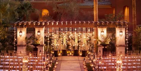 Wedding Places by Most Beautiful Wedding Places In The World 2017 Top 10 List
