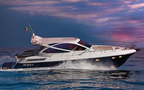 motorboot italien motorboot alena 46 mieten italien mittelmeer ligurisches
