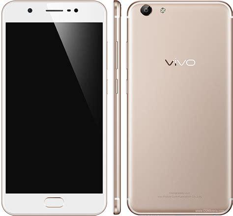 Merk Hp Vivo Y harga vivo y69 spesifikasi hp android 2 jutaan terbaik