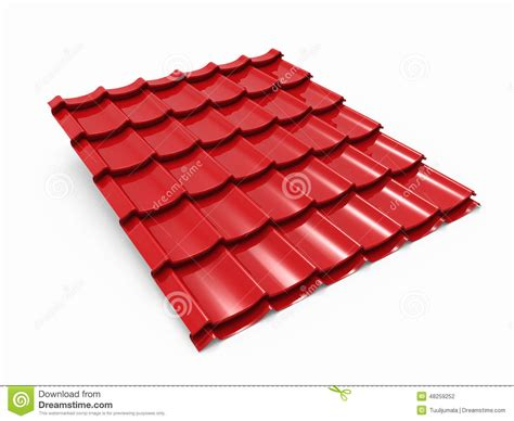 file us navy 111022 n oh262 322 a view of solar panels roof tiles pattern vector