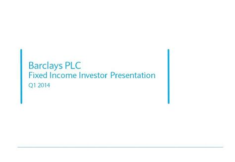of barclays bank plc barclays bank plc investor relations exchange rate lira