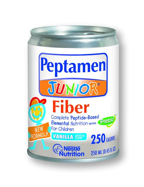 nestle peptamen junior 174 fiber by oj commerce 14 04 211 74