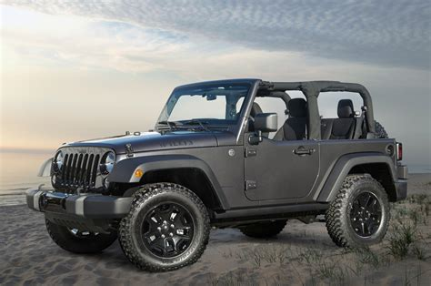 sahara jeep 2014 2014 jeep wrangler reviews and rating motor trend