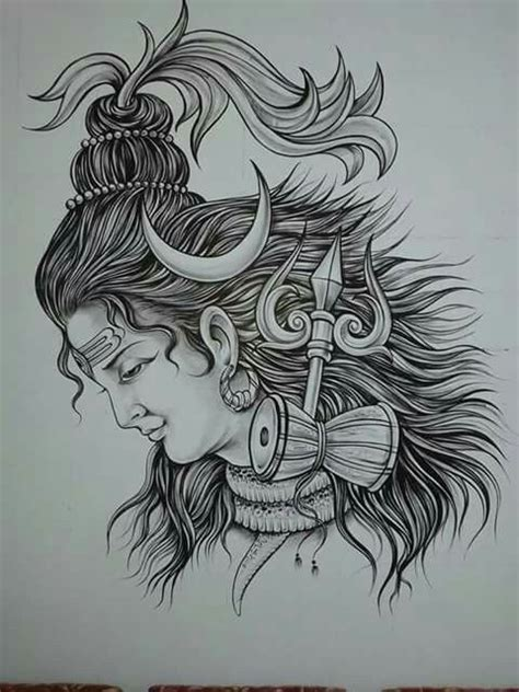 17 best images about shiva on pinterest hindus shiva