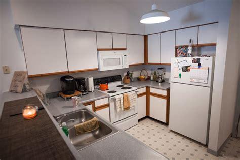 keokuk rentals iowa city ia apartments