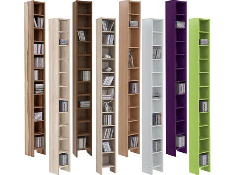 cd regal gr 252 n bestseller shop f 252 r m 246 bel und einrichtungen - Bücherregal Wandmontage