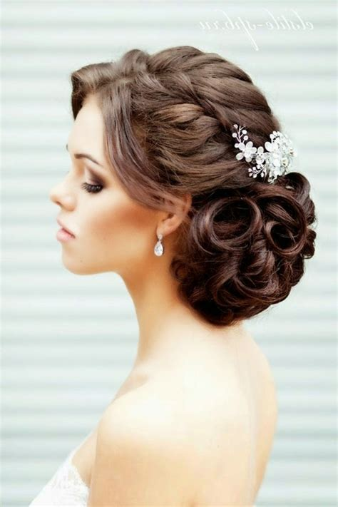 Wedding Updos For The Of The by Hairstyles Updos For Of The Wedding 50th