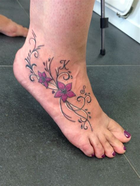 dreamcatcher tattoo voet 1000 images about tattoos made by jan lasari op pinterest