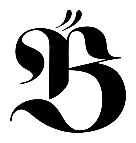 the b file b logo 1 png wikimedia commons