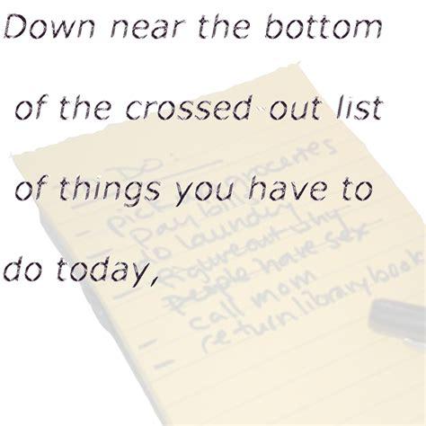 Patchwork Poem - patchwork poem moving in time