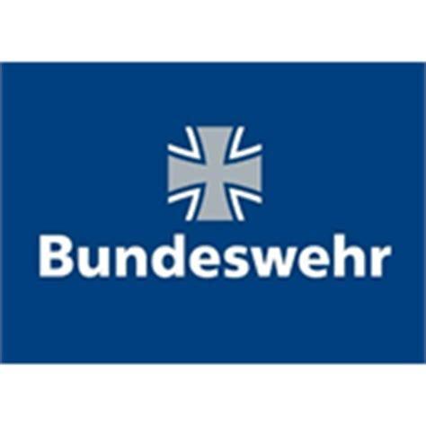 Bewerbung Bundeswehr Bremen Beispiele Lebenslauf Positive Und Negative Beispiele