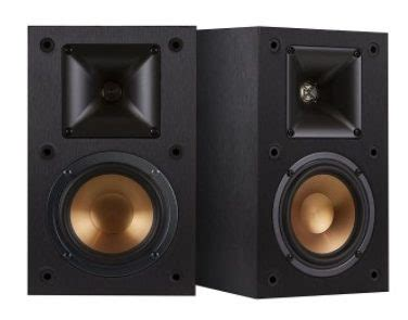 best budget bookshelf speakers 28 images the best