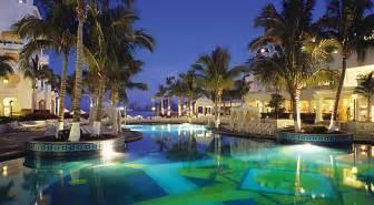 Marriott Grande Vista Floor Plan sandcastles resort ocho rios deals see hotel photos