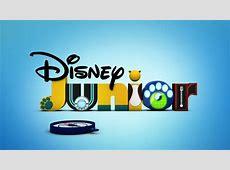 Disney Junior - Mike Humphrey - Design/Animation H Alphabet In Style