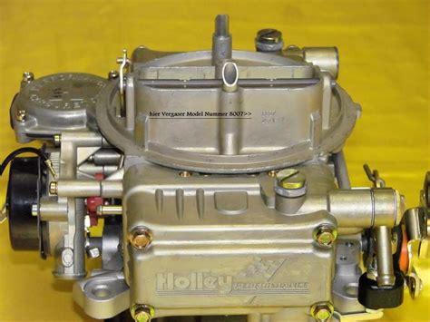 edelbrock 8867 diagram holley choke diagram rochester carburetor vacuum diagram